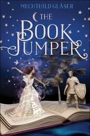 d3833-book2bjumper