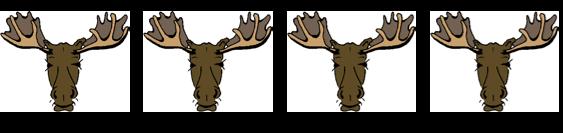 31019-42bmoose