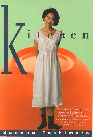 372d3-kitchen