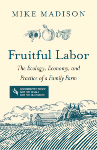 fruitful labor