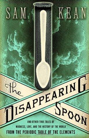dis spoon