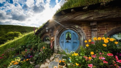 hobbiton-movie-set-18