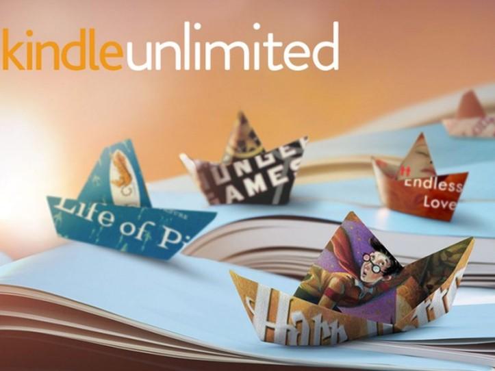 unlimitedkindle-re8v