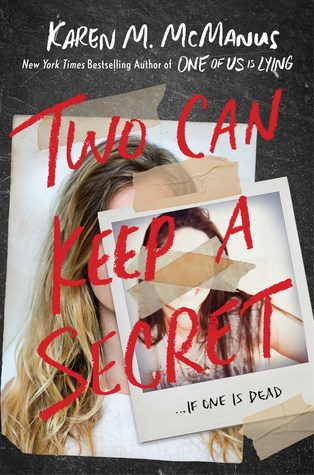 two can keep secret