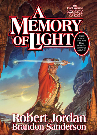 memory of light.jpg